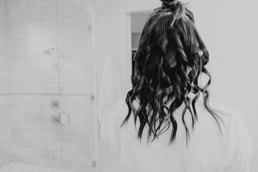 hair6 (1 of 1)