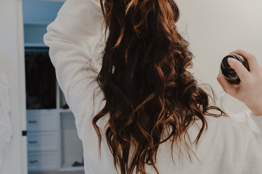 hair8 (1 of 1)