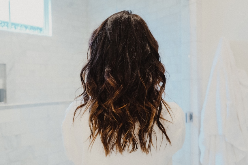 hair9 (1 of 1)