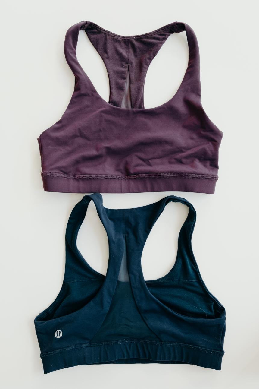 bras (1 of 1)
