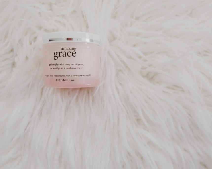 grace (1 of 1)