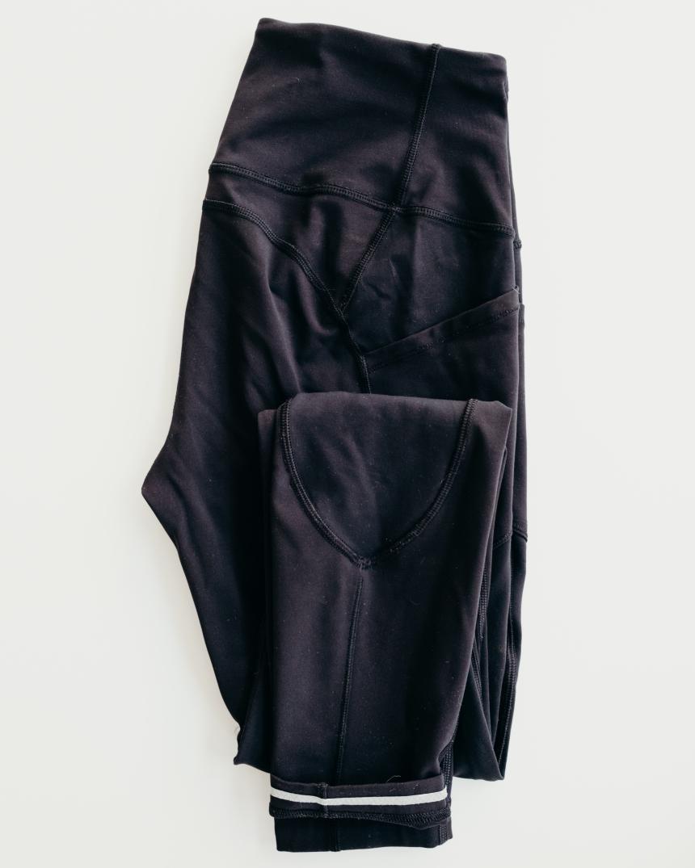 pants (1 of 1)